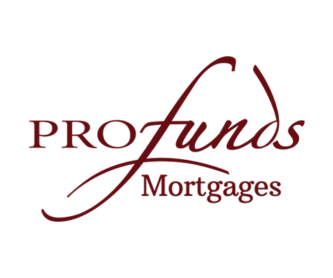 Pro Funds Mortgages