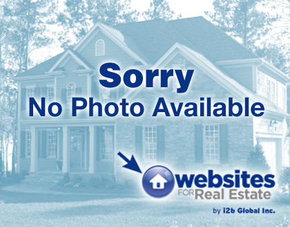 Photo of: MLS# H4008932 55 Greenhill Avenue, Hamilton