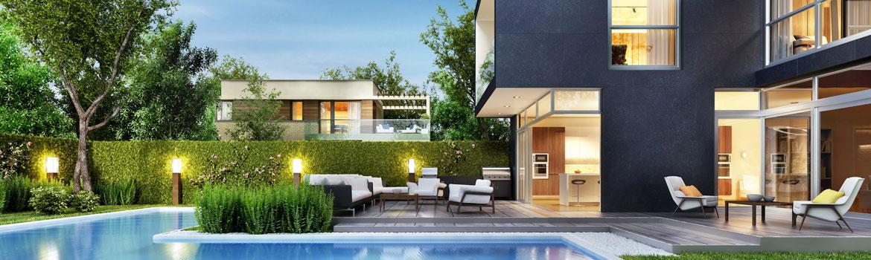 Lisa Weber - Real Estate Broker
